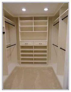 diy closet organizer plans for 5 to 8 closet 5 x 6 walk in closet design the farm pinterest