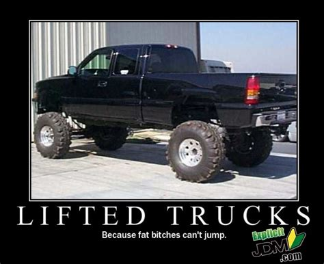 Funny Truck Memes - 25 best ideas about truck memes on pinterest dodge