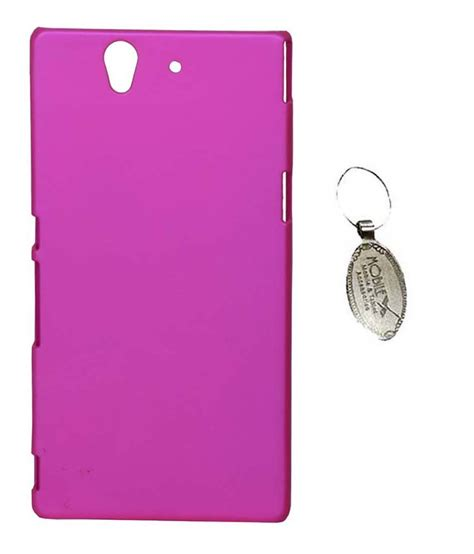 Back Cover Tutup Baterai Sony Xperia Z C6602 3 axes back cover for sony xperia z l36h c6602 c6603 plain back covers at
