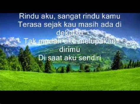 download mp3 dadali disaat aku tersakiti stafa band dadali disaat sendiri index of mp3 mp3 download stafaband