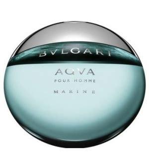 Parfum Bvlgari Pour Homme Original aqva pour homme marine bvlgari cologne a fragrance for