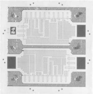 molded sot23 thin resistor surface mount divider network 网络和排阻 resistor networks divider vishay bdtic 中国领先电子元器件代理商