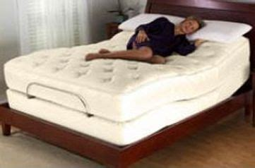 Craftmatic Replacement Mattress by Craftmatic Bed Remote Craftmatic Bed Parts 6 Click To Enlarge Additional Images Adjustable