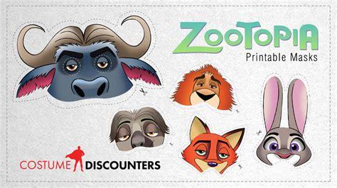 se filmer zootopia gratis zootopia blog celebrando fiestas