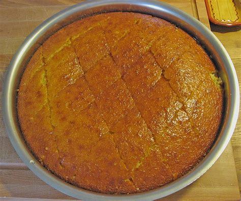 kuchen rezepte de griechischer kuchen rezepte chefkoch de