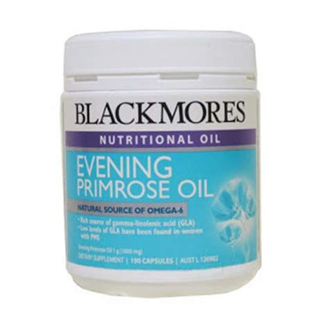 evening primrose oil mood swings ღ내 인생ღ blackmores fish oil 1000 and evening primrose oil