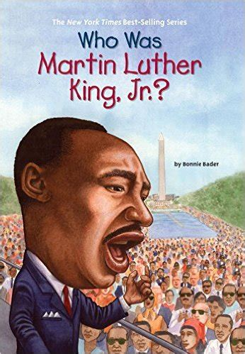 martin luther king jr picture book 12 martin luther king jr books for learners a