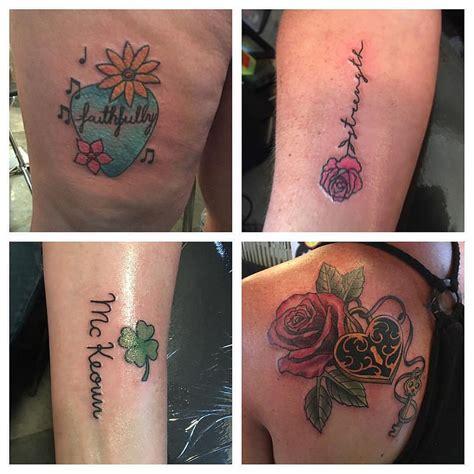 tattoo station instagram the world s best photos by underground tattoo station