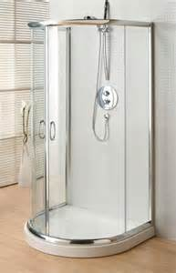 P Shaped Bathroom Suites Uk Moods 915mm X 1040mm 6mm Safety Glass D Shaped Quadrant
