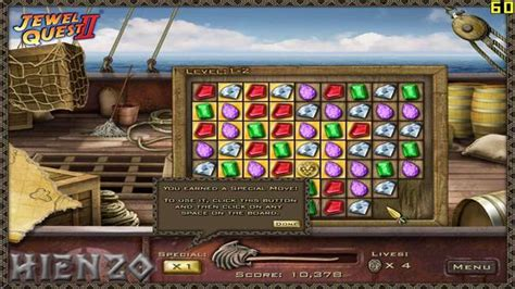 jewel games full version free download jewel quest 2 game free download pc hienzo com