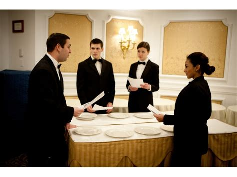 part time cater waiter work sayville ny patch