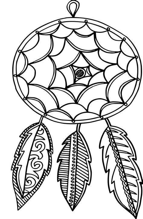 hippie coloring pages hippie flower coloring pages coloring pages