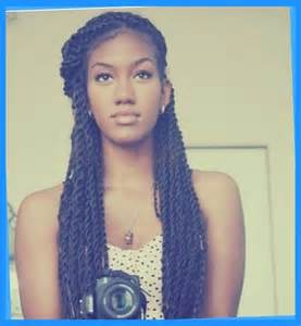 best hair for senegalese twists 70 best black braided hairstyles that turn heads