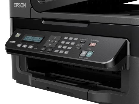 resetter epson l550 free download epson l550 driver free download i am me