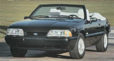 books about how cars work 1991 ford mustang navigation system the 1990 and 1991 ford mustang howstuffworks