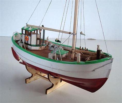 fishing boat kits wooden ship kits model boat kits ages of sail find