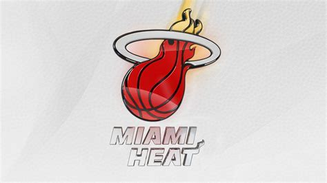 miami heat background miami heat logo wallpapers 2016 wallpaper cave