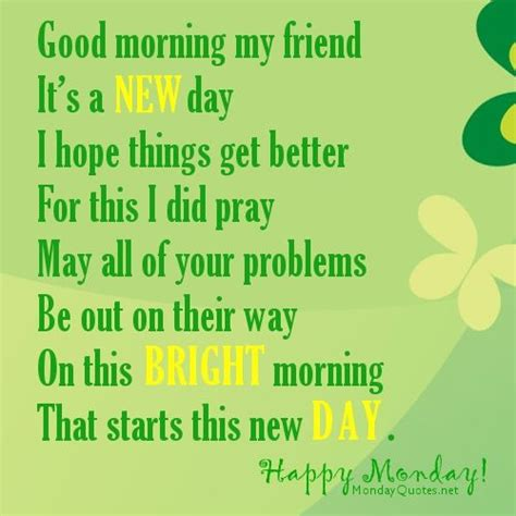 comforting quotes for a sick friend good quotes for monday picture good morning my friend