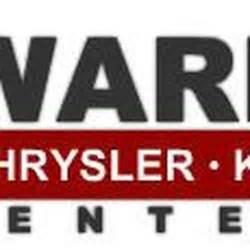 Ward Chrysler Center by Ward Chrysler Center 自動車ディーラー 1412 W St