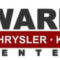 Ward Chrysler Carbondale Il by Ward Chrysler Center Concessionari Auto 1412 W St