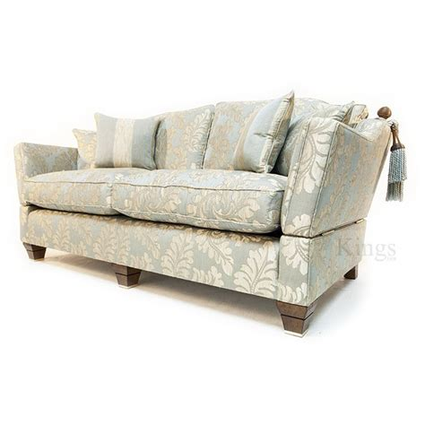 27 best images about knole sofas on upholstery