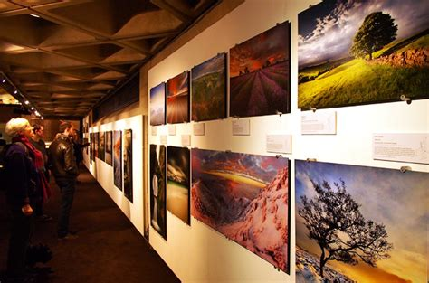 Landscape Photography Exhibition Landscape Photographer Of The Year 2012 At The National