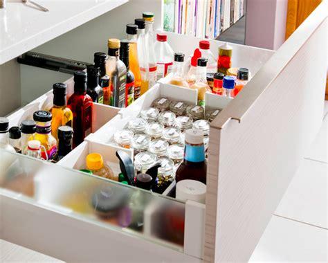 come organizzare una cucina celiachia come organizzare una cucina a prova di glutine