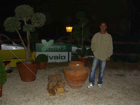 armeni giardini vivaio festa birra ostia e roma eventi vivaio