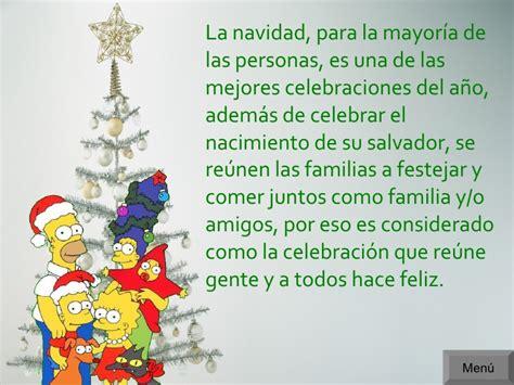 origen del 25 de diciembre como navidad iglesia navidad