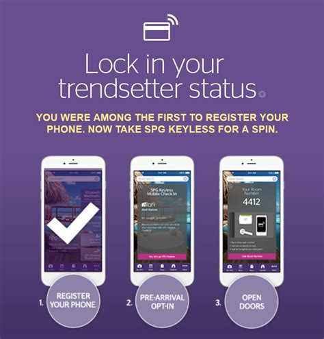 how many starwood points for a room spg keyless promotion earn up to 1 500 bonus starpoints targeted loyaltylobby
