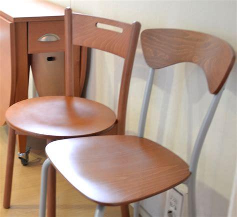 sedie ciliegio sedie in ciliegio sedie a prezzi scontati