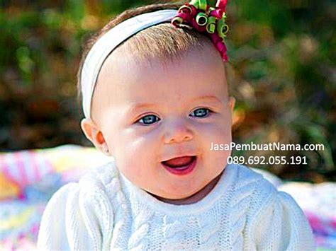 Jilbab Anak Lucu Dan Unik kumpulan foto bayi lucu berjilbab sobat ngakak