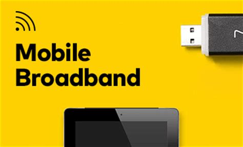 mobile broadband business optus business office mobile broadband nbn