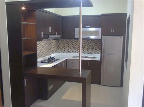 desain dapur rumah minimalis jual kitchen set murah
