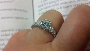 15000 engagement ring k k info