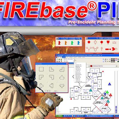Eltek Fire Amp Safety Firewin Delta Terminal Software