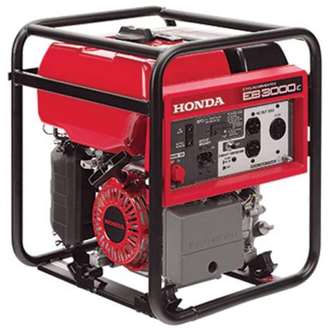 3000 watt generator rental the home depot