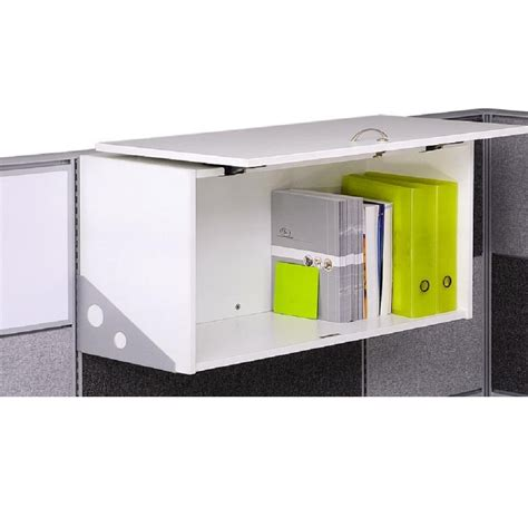 images of hanging cabinet office hanging cabinets creativity yvotube com