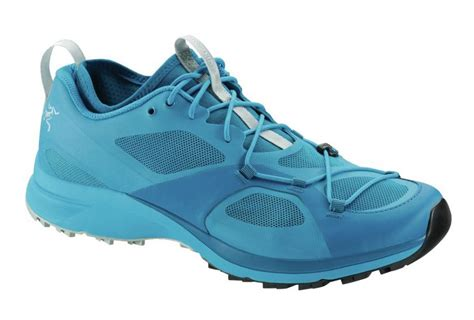 custom fit athletic shoes custom fit athletic shoes 28 images custom fit running