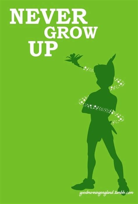 iphone 5 wallpaper disney quotes peter pan wallpaper disney iphone wallpaper pinterest