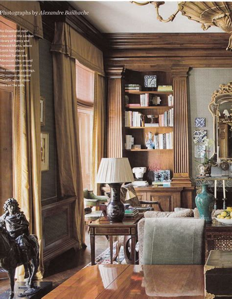 michael s smith 17 best images about michael s smith interior design on