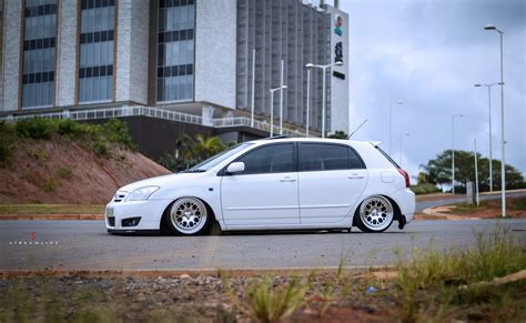 stance toyota toyota runx rsi stance imgkid com the image kid