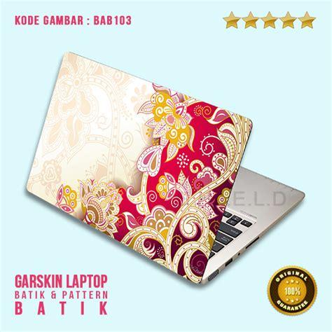 Garskin Laptop Stiker Skin Laptop Owl jual skin laptop garskin laptop stiker laptop sticker