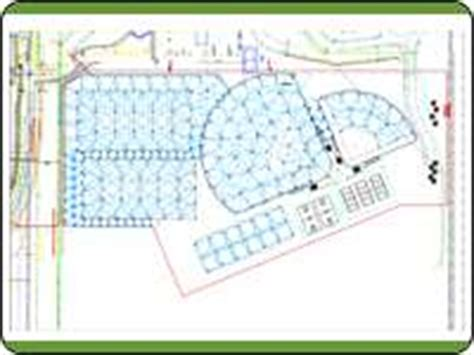 Landscape Irrigation Design Software Free Raincad Landscape And Irrigation Design Software For