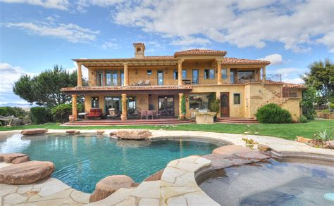 image gallery luxury real estate