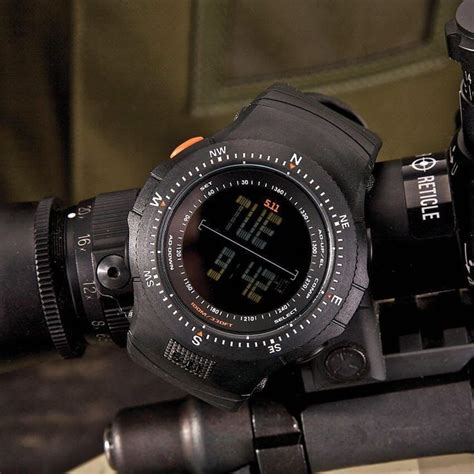 tactical gear website 25 best ideas about tactical on