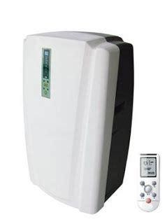 Ac Portable Panasonic 0 5 Pk harga ac portable 12 pk harga ac portable mini harga ac