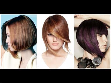 Sho Metal Untuk Memanjangkan Rambut trend model rambut pendek wanita 2015 terbaik