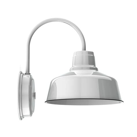 bathroom light fixture with outlet bathroom light fixture with outlet plug my web value