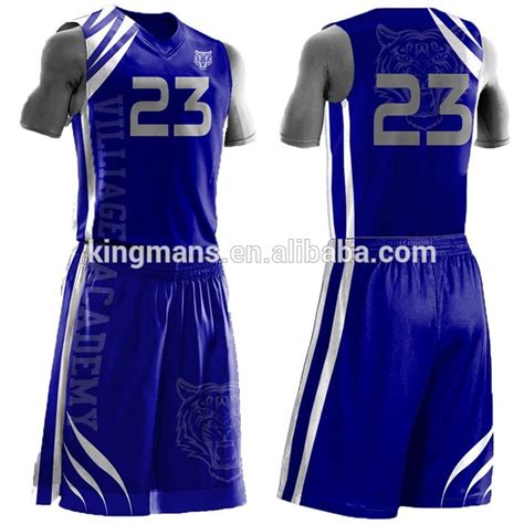design jersey logo basketball uniform design joy studio design gallery